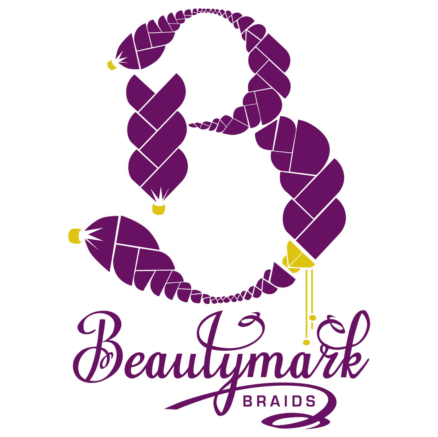 BeautyMark Braids