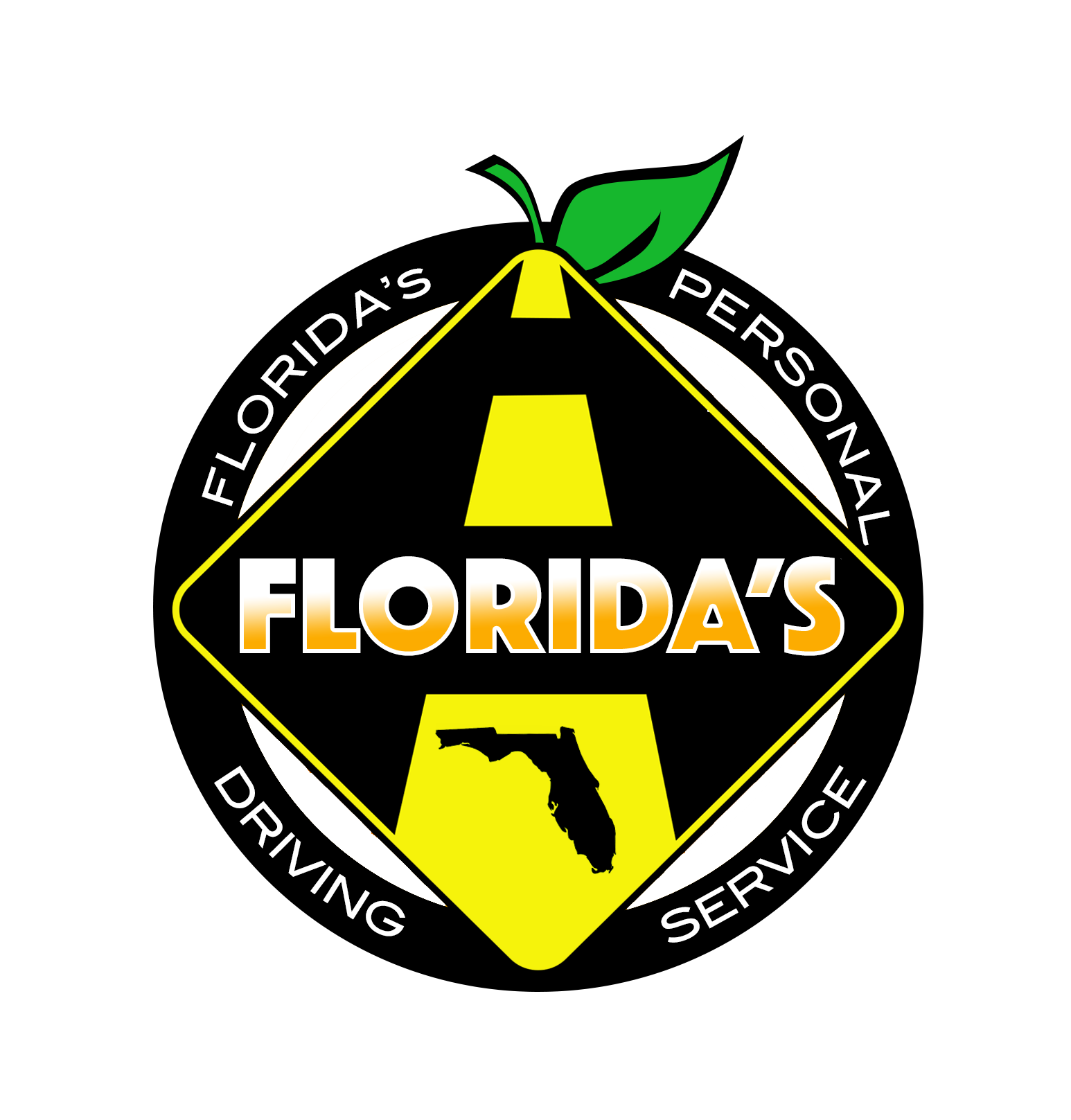 FLORIDA'S