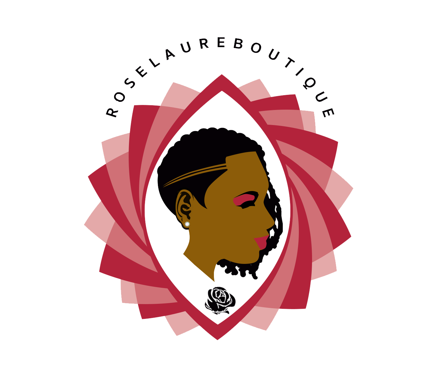 Rose Laure Boutique